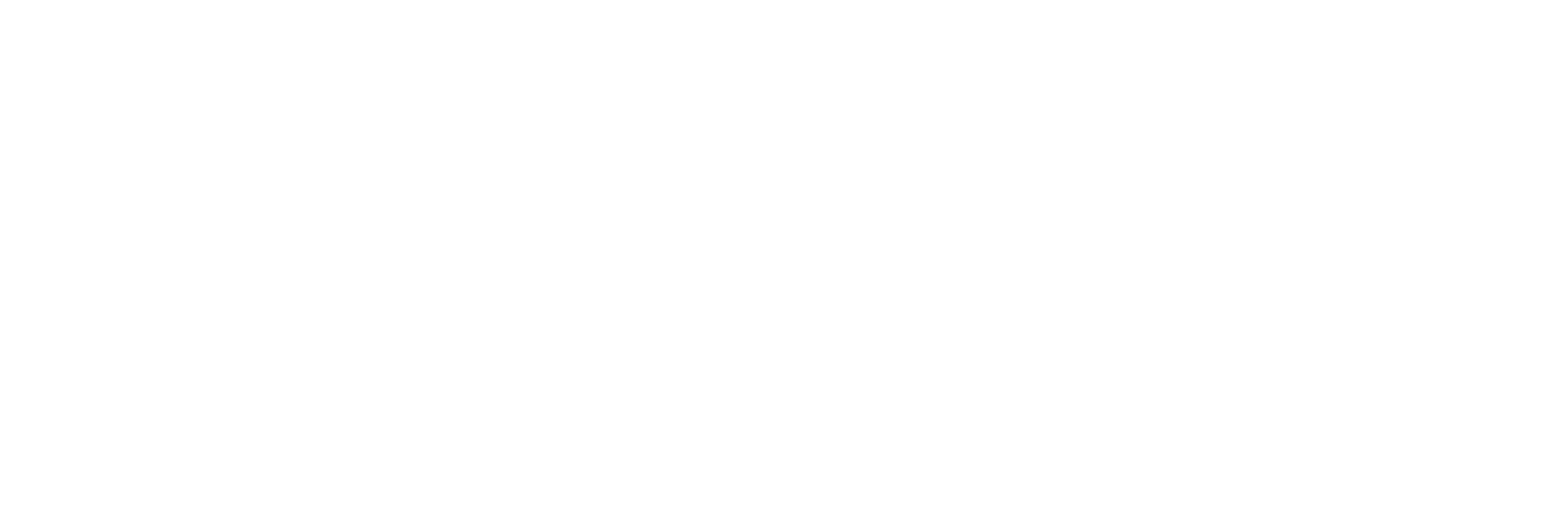 Flower World Florist - Flower Delivery in Vero Beach, FL