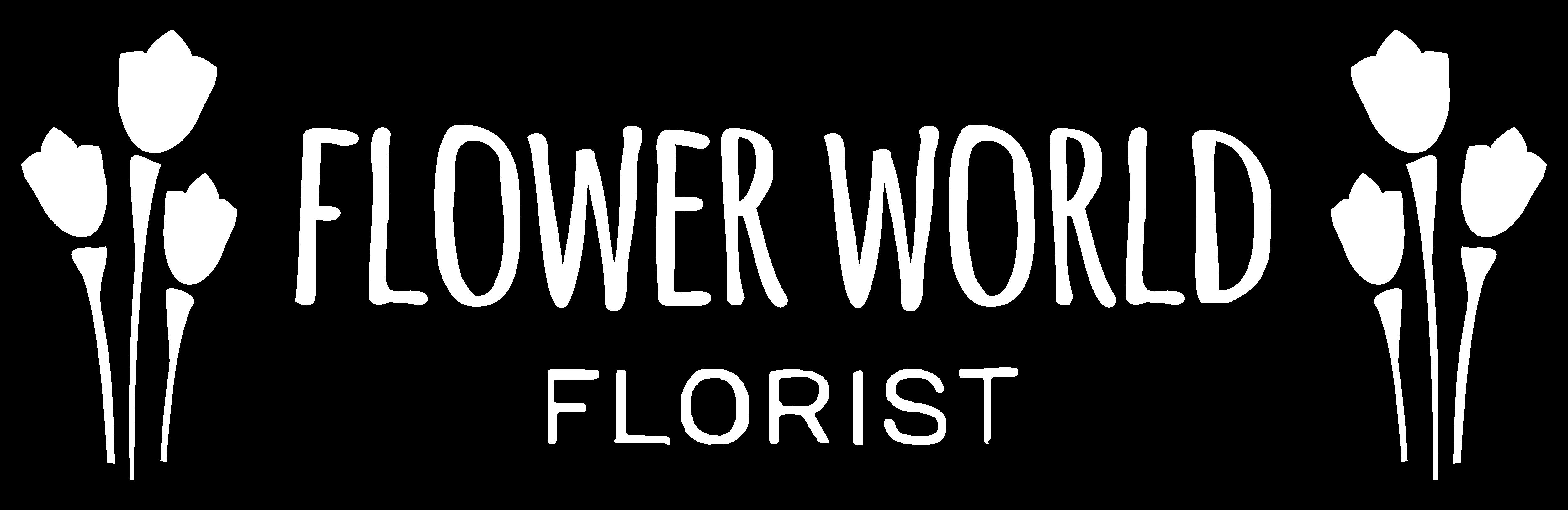Flower World Florist - Flower Delivery in Vero Beach, FL