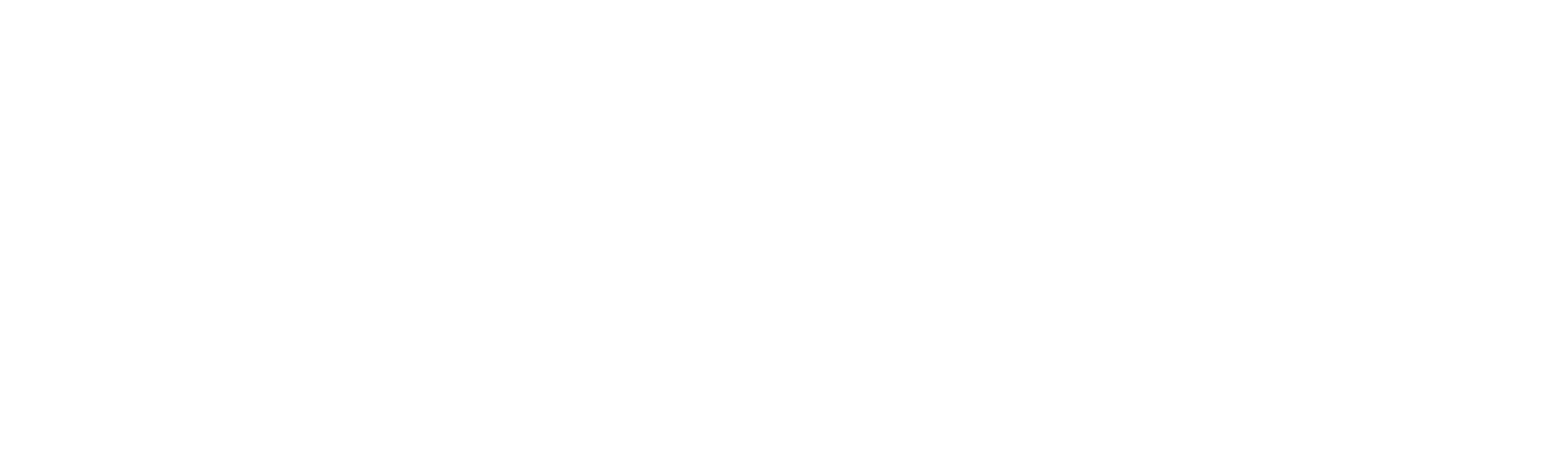 Hiram Flower Shop - Flower Delivery in Powder Springs, GA
