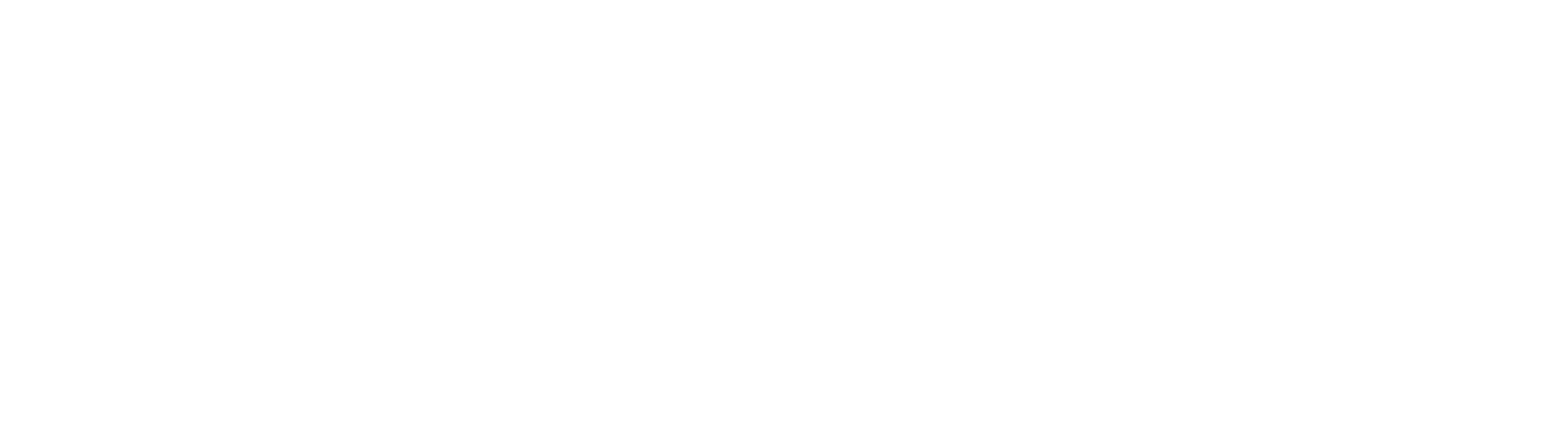 Loveland Flowers & Gifts - Flower Delivery in Bell Gardens, CA