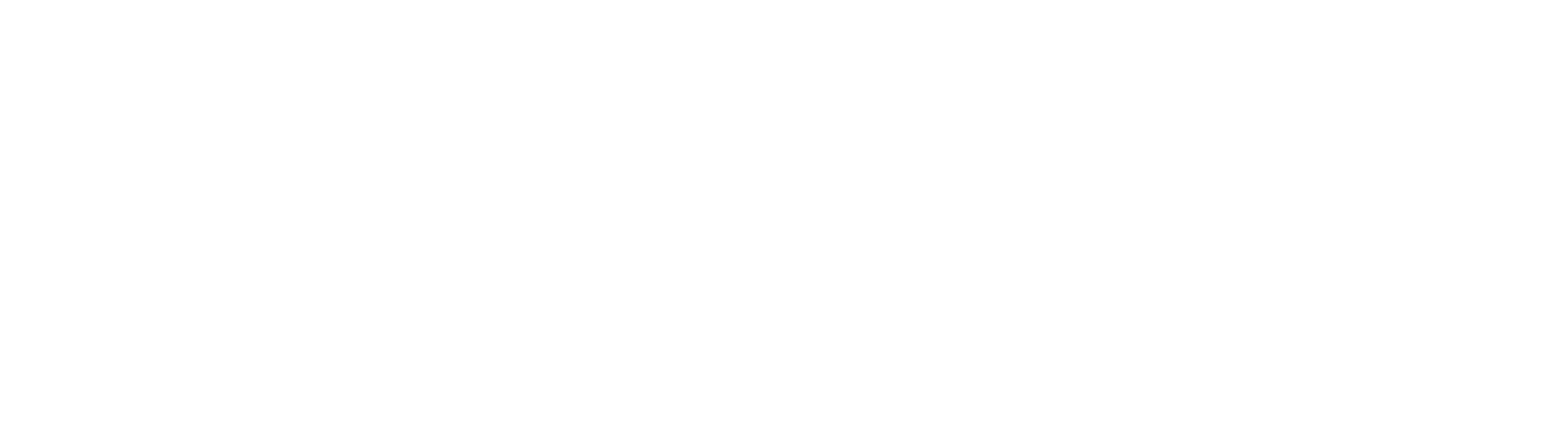 Grove Gardens Florist - Flower Delivery in Clinton, CT