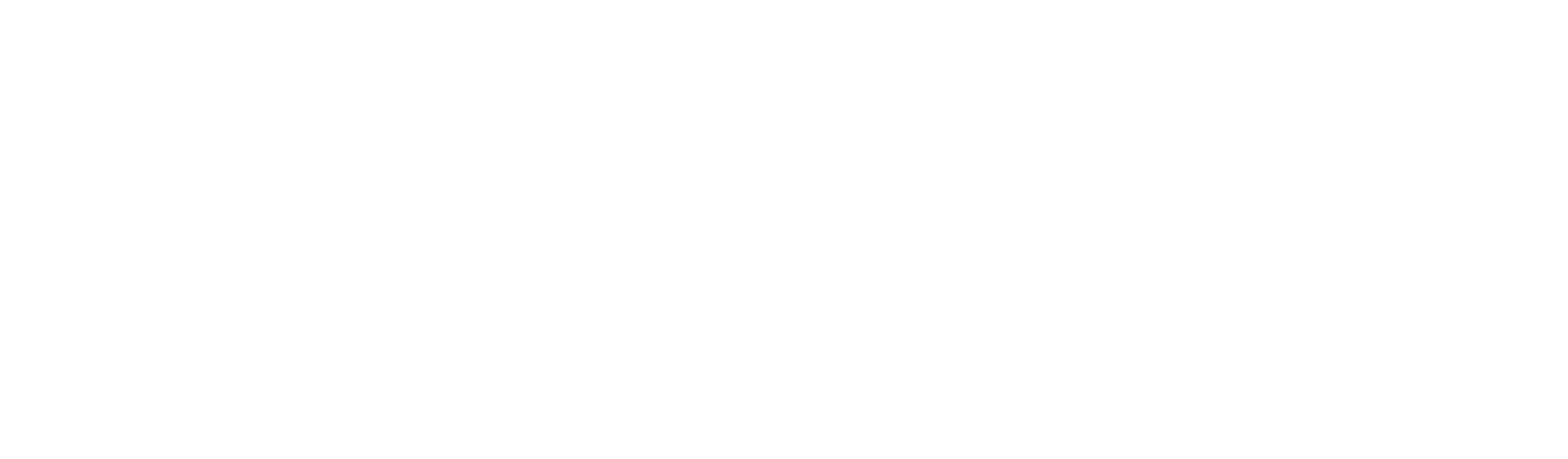 Honeysuckle Lane Floral & Gifts - Flower Delivery in Aurora, NE