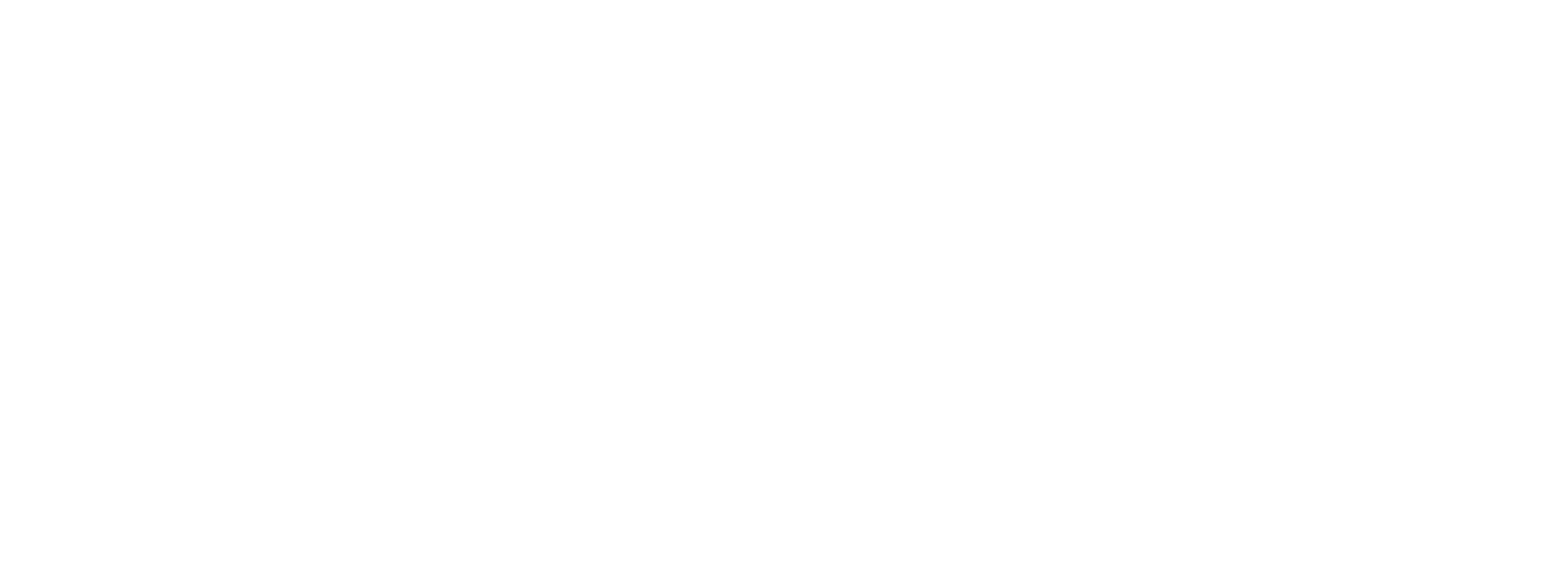 Belmar Flower Shop Inc. - Flower Delivery in Louisville, KY