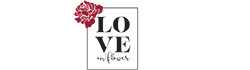 Love in Flower - Flower Delivery in Mount Holly, NJ