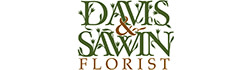 Davis & Sawin Florist - Flower Delivery in Boston, MA