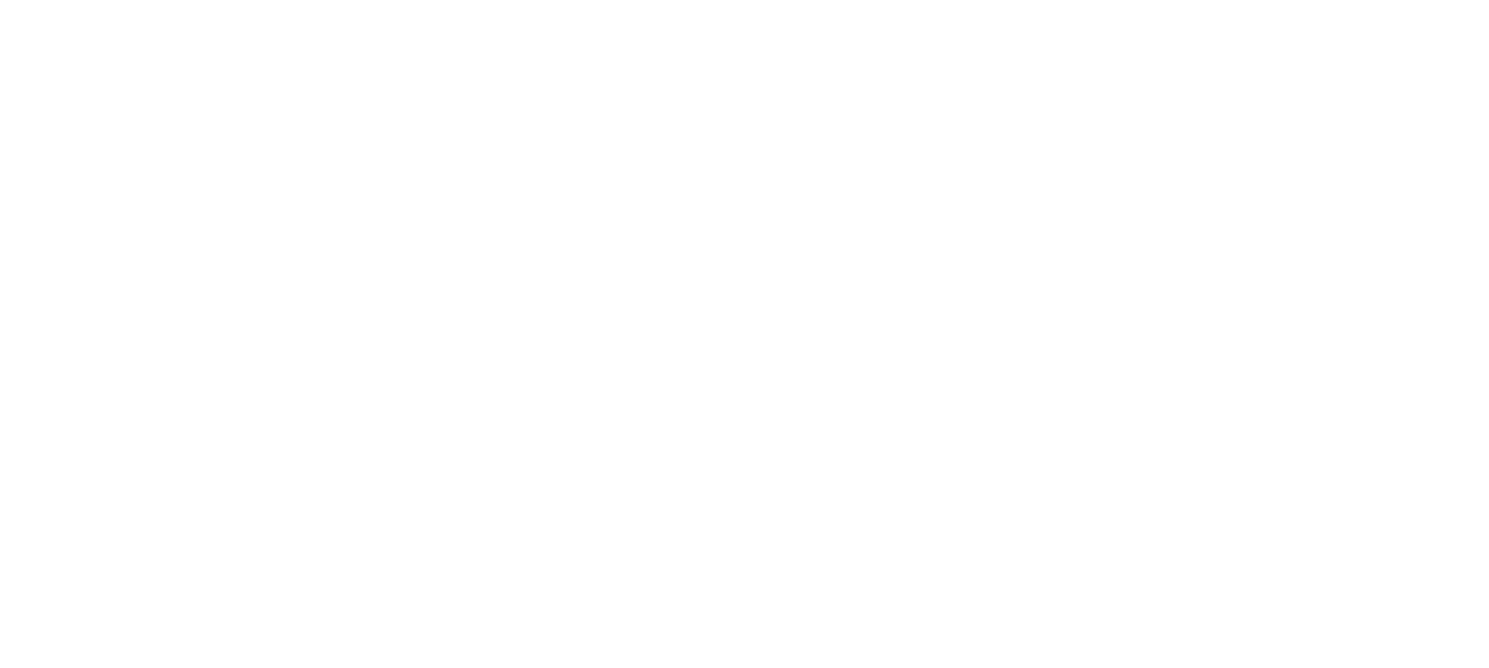 Blooms Floral & Gifts - Flower Delivery in Ashland, NE