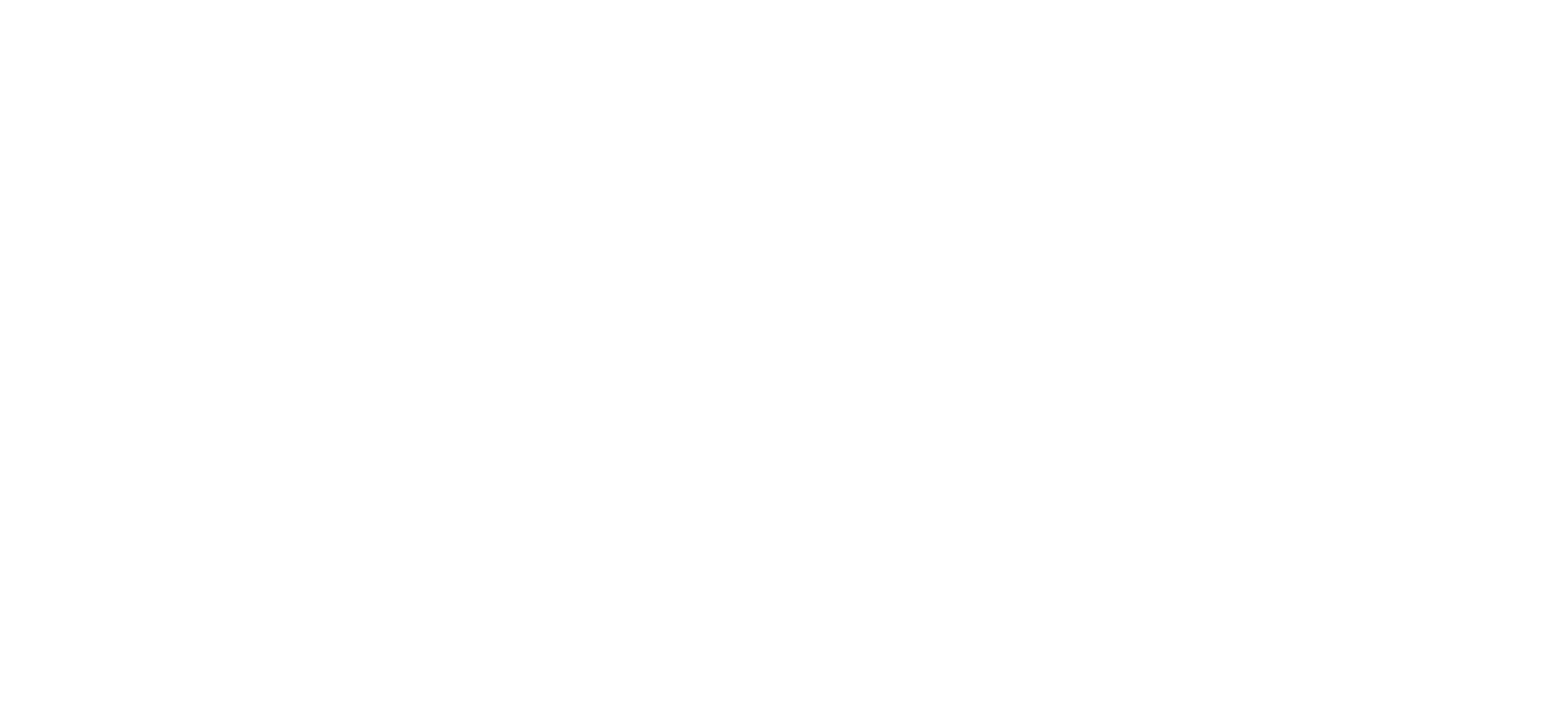 Joy's Flowers & Gifts - Flower Delivery in Gadsden, AL