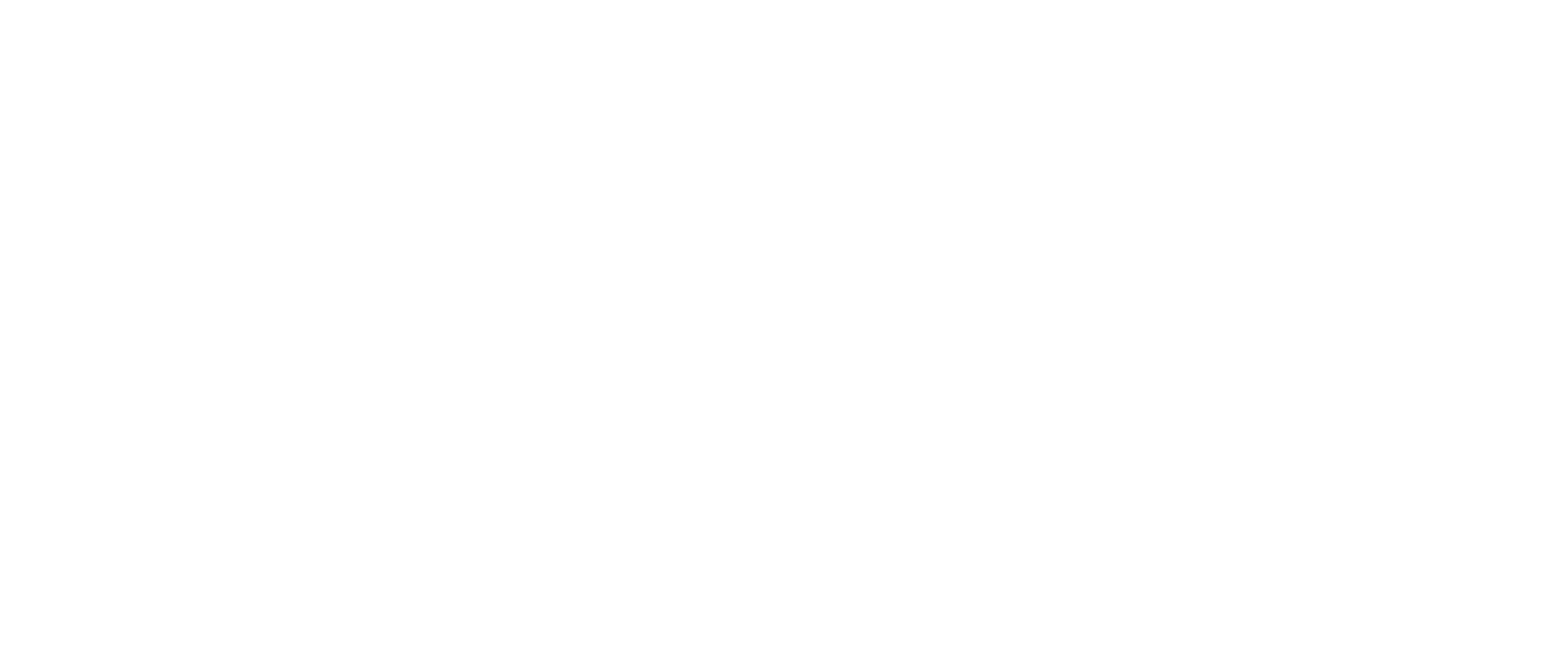 Free flower delivery in sacramento by your local florist raquels florist flower delivery in sacramento ca free delivery izmirmasajfo