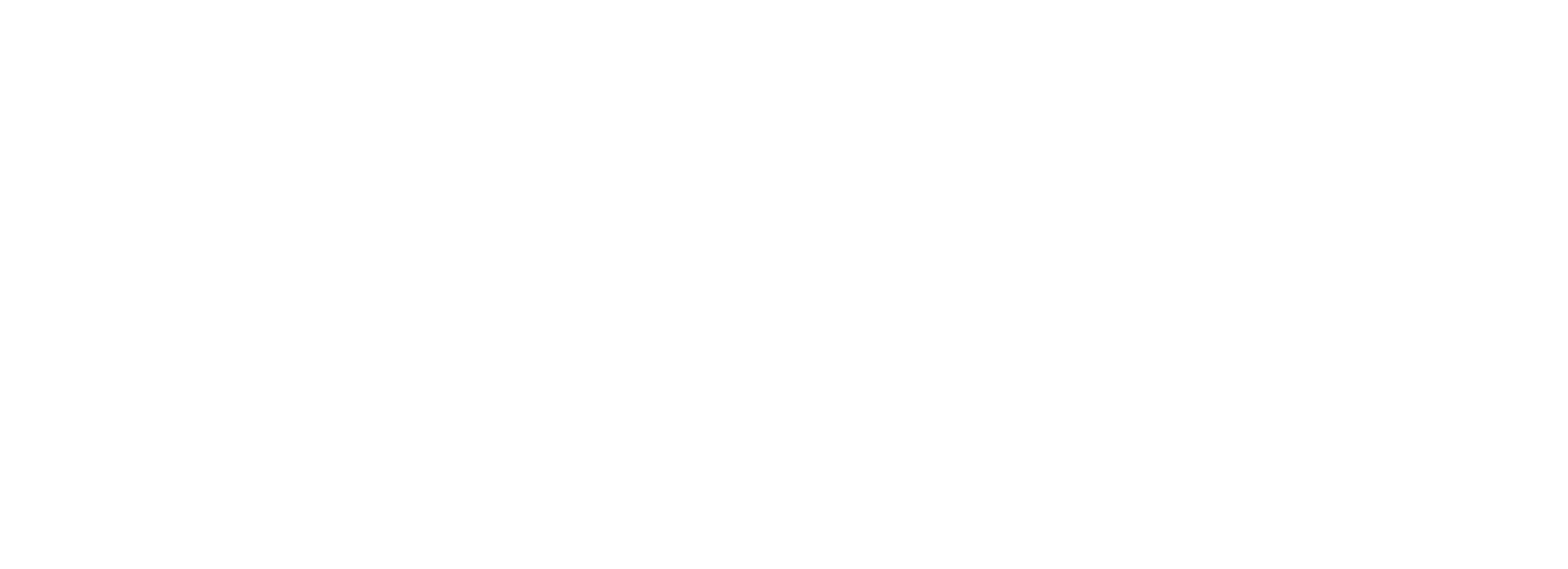 C & W's Flowers & Gifts - Flower Delivery in Roanoke Rapids, NC