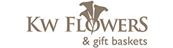 KW Flowers - Flower Delivery in Kitchener, ON