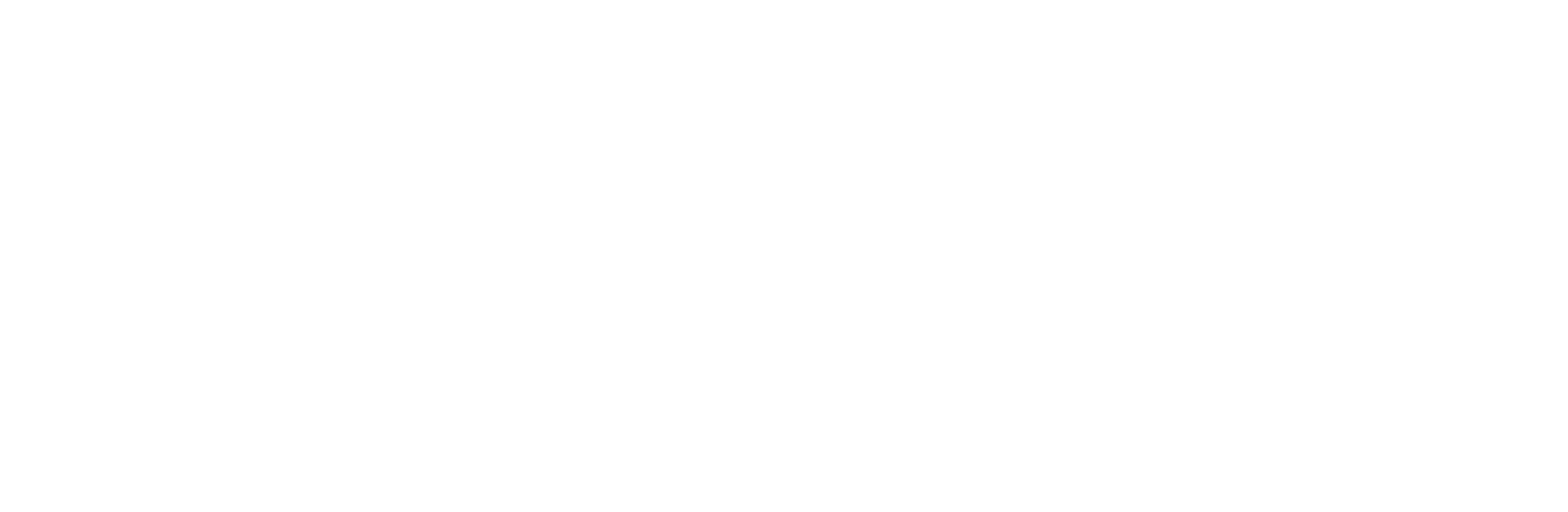 Chamberlain's Flower Shop - Flower Delivery in West Allis, WI