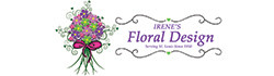 Irene's Floral Design - Flower Delivery in St. Louis, MO