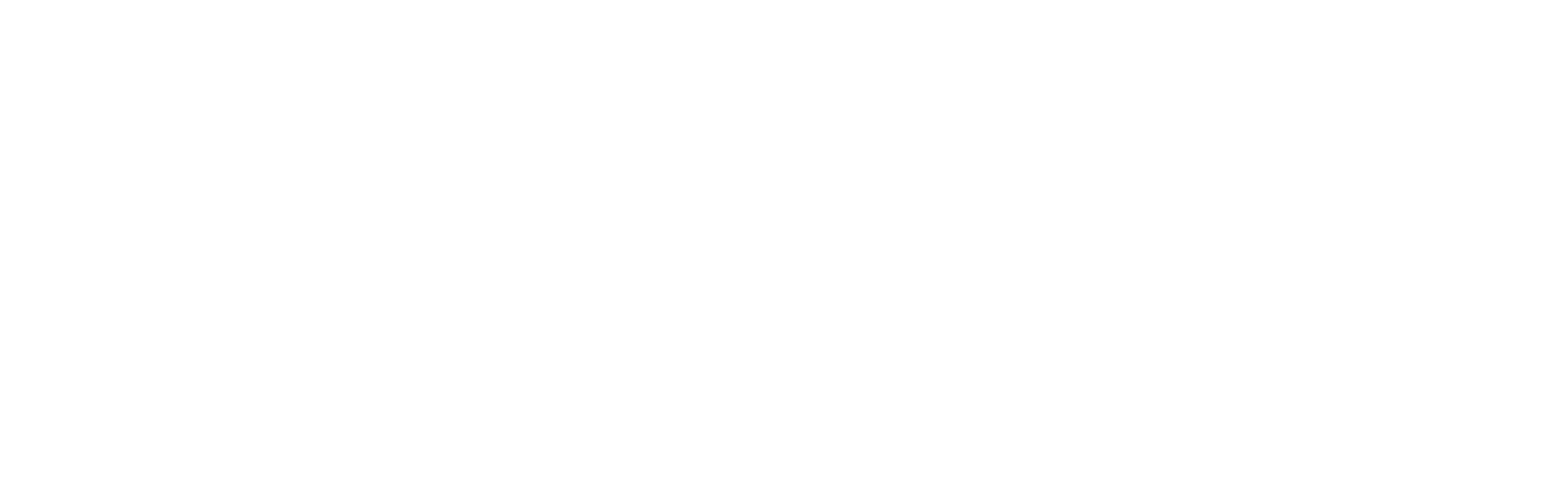 Markowitz Florist - Flower Delivery in Syracuse, NY