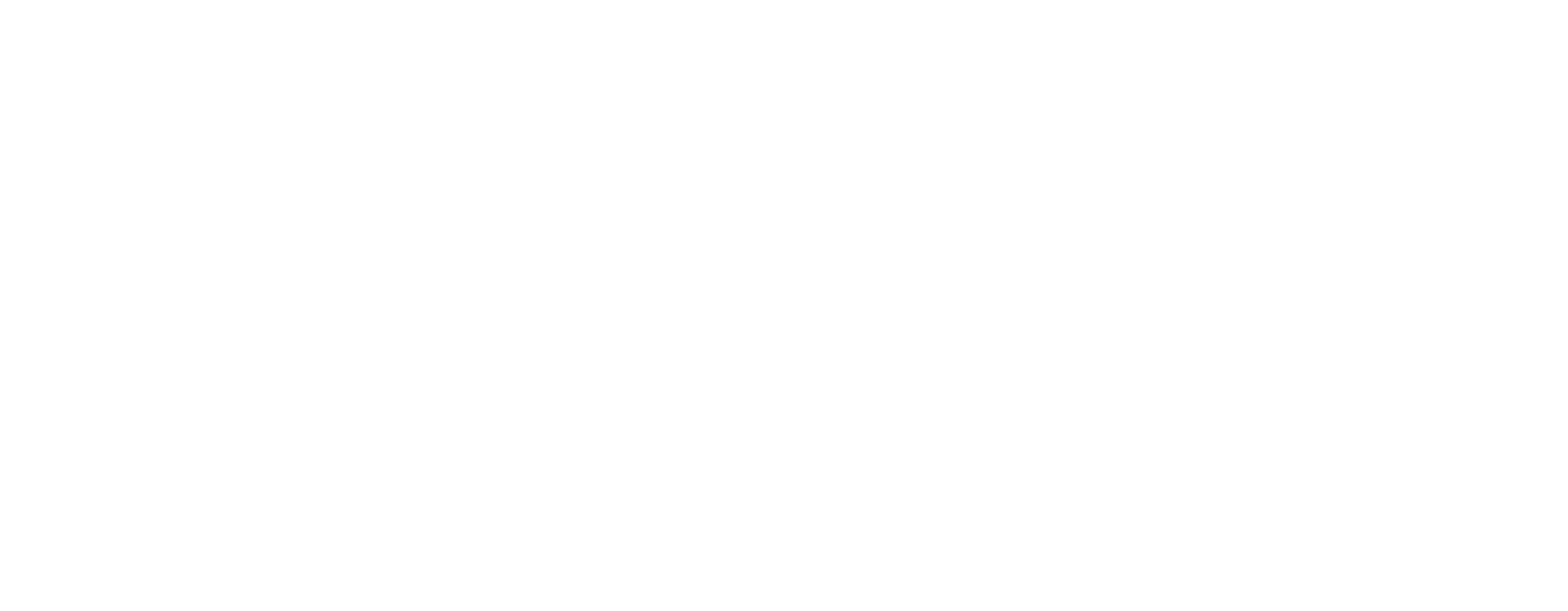 Merrick Flower Shoppe - Flower Delivery in Merrick, NY