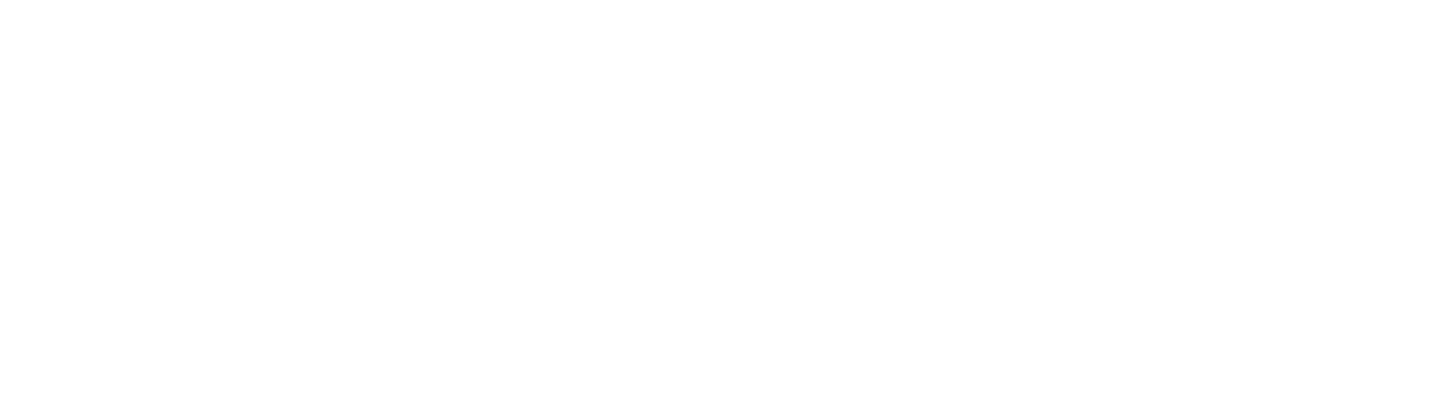 The Flower Express - Flower Delivery in Spring, TX