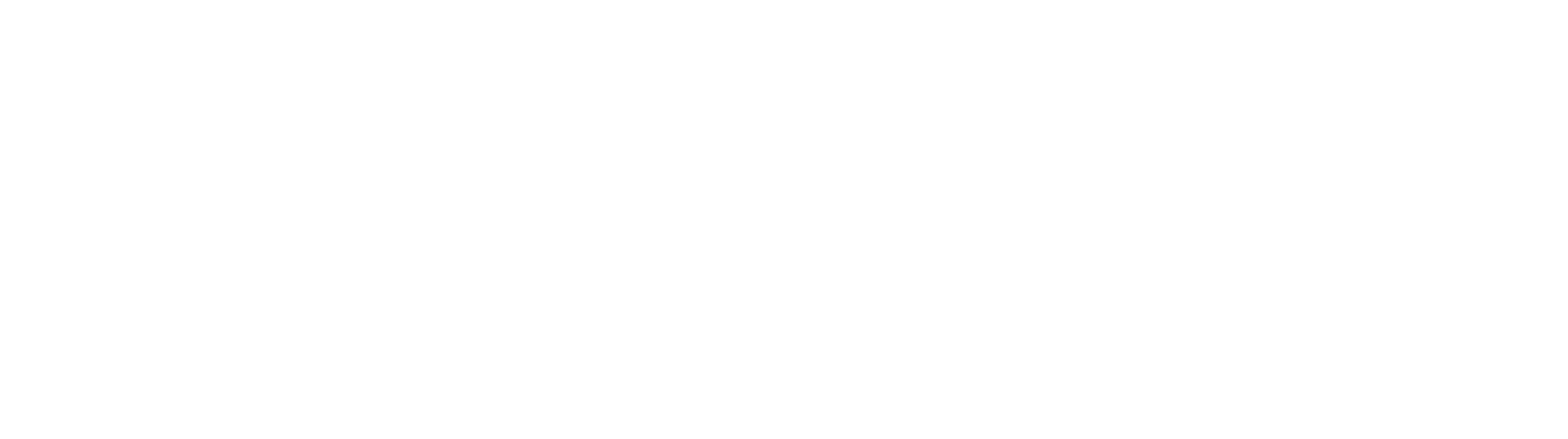 Letty's Designs & Home Decor - Flower Delivery in Le Claire, IA