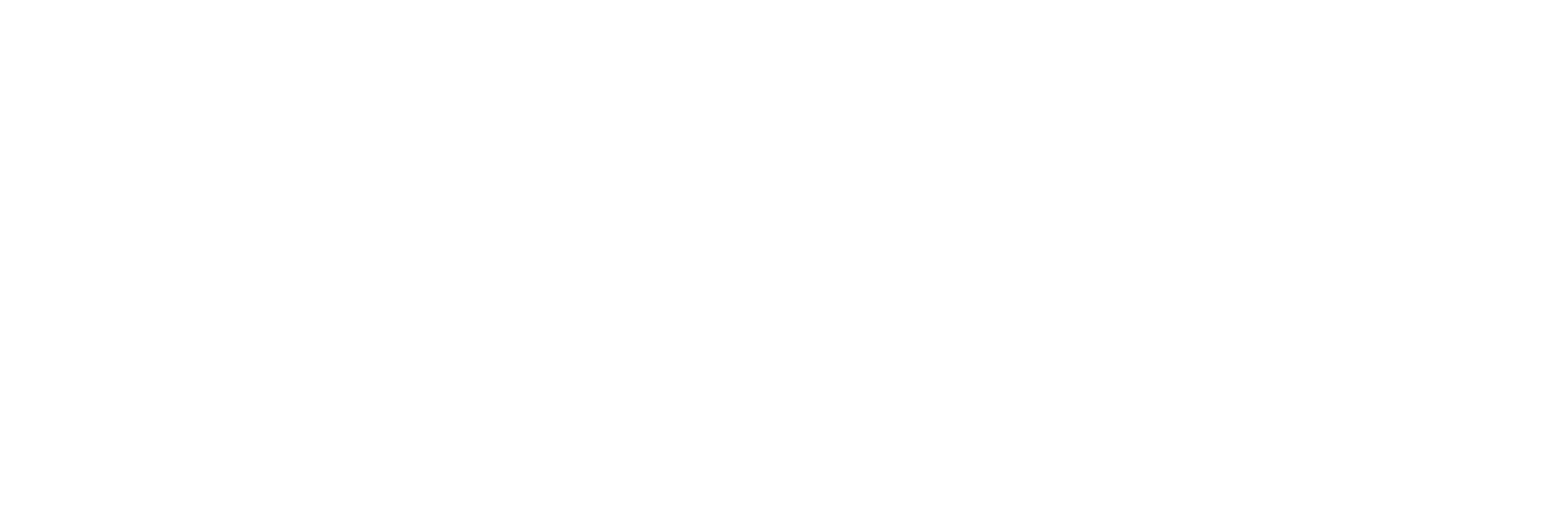 Salinas Floral & Gifts - Flower Delivery in Salinas, CA