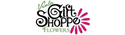 Viola Gift Shoppe - Flower Delivery in Viola, WI