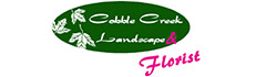 Cobble Creek Landscaping & Florist - Flower Delivery in Greene, NY