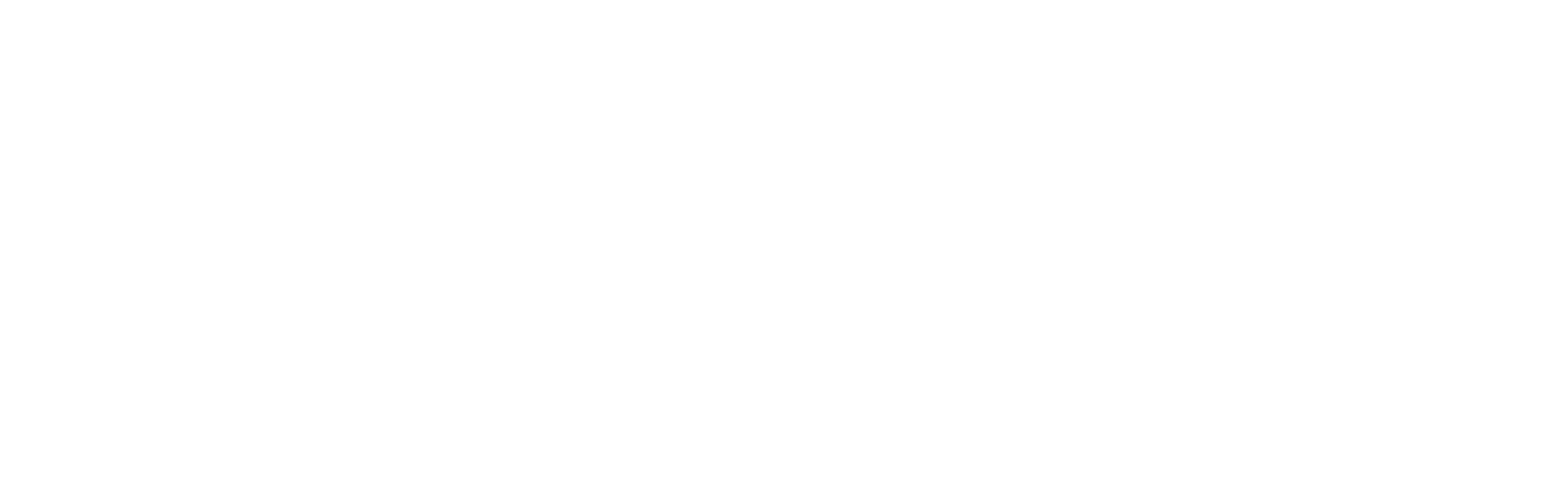 Rural Roots Florist - Flower Delivery in Vermilion, AB