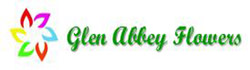 Glen Abbey Flowers - Flower Delivery in Oakville, ON