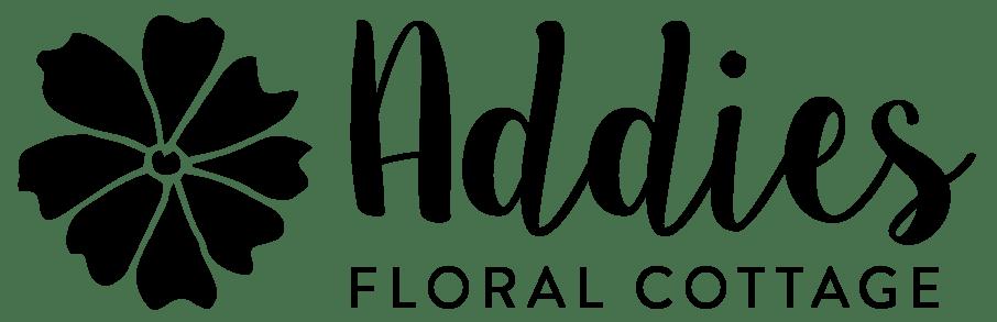 Addies Floral Cottage - Flower Delivery in Portola, CA