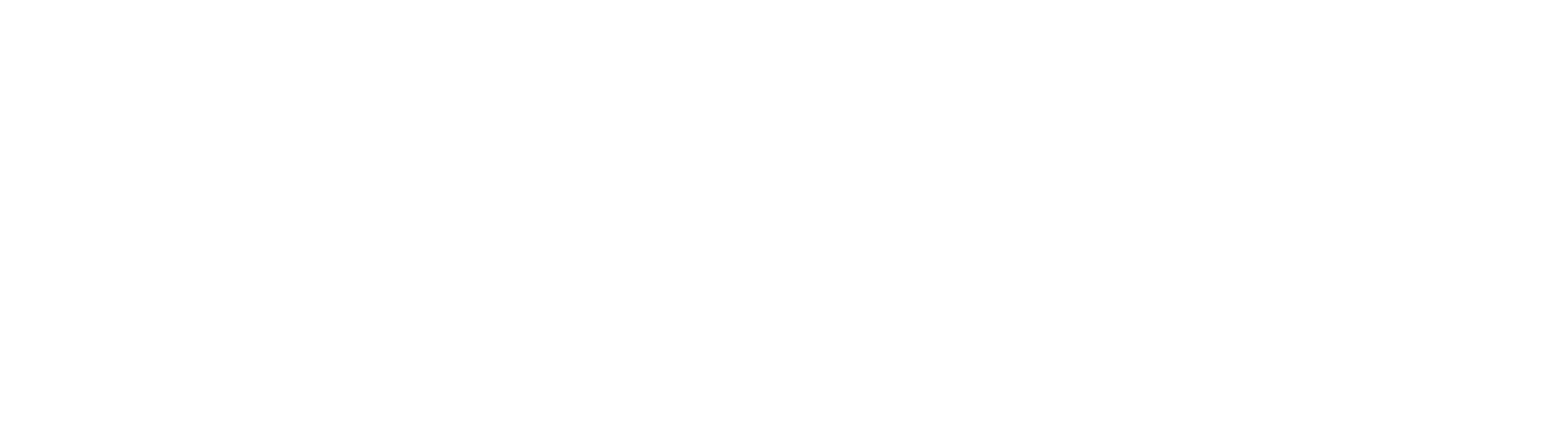 Duprees Root 88 Flowers - Flower Delivery in Finleyville, PA