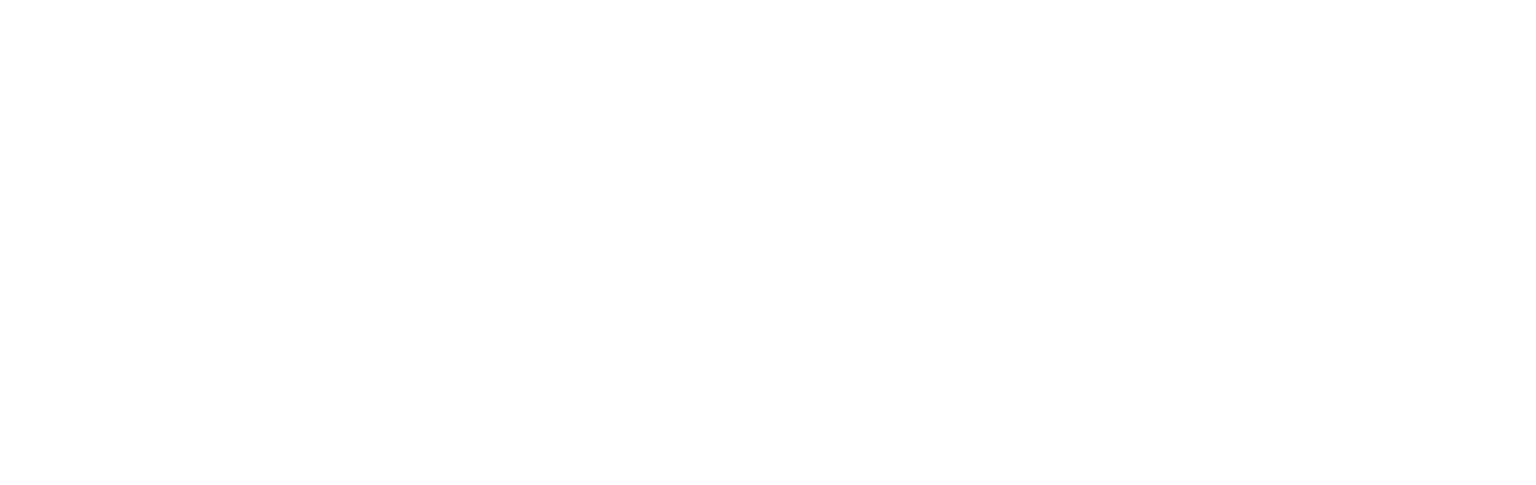 Mystic Garden Floral - Flower Delivery in Williamsport, PA