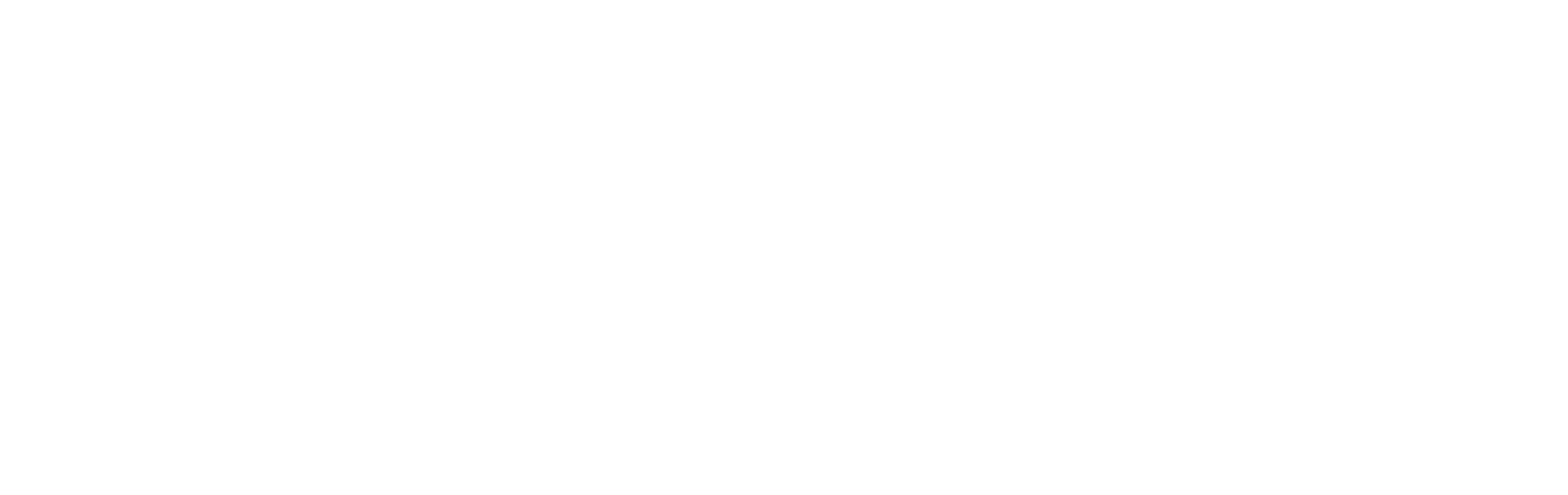 Green Thumb Florist - Flower Delivery in Brimfield, MA
