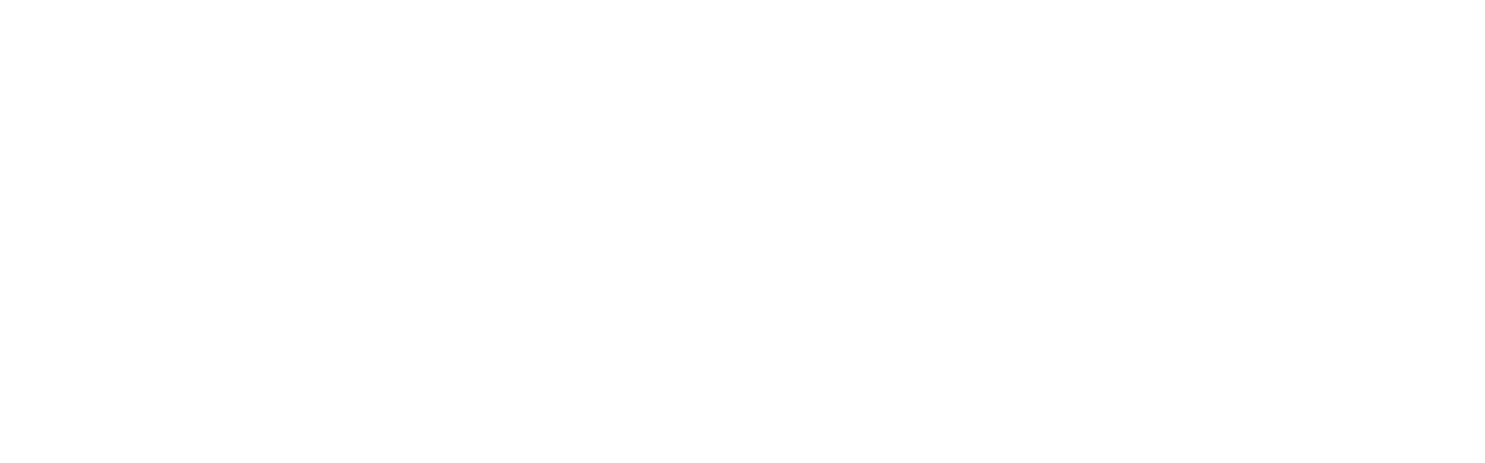 Roscommon Floral & Growing Up Greenhouse - Flower Delivery in Roscommon, MI