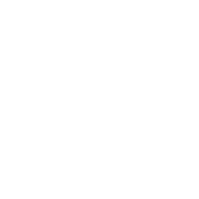 The Barefoot Florist - Flower Delivery in Mifflintown, PA