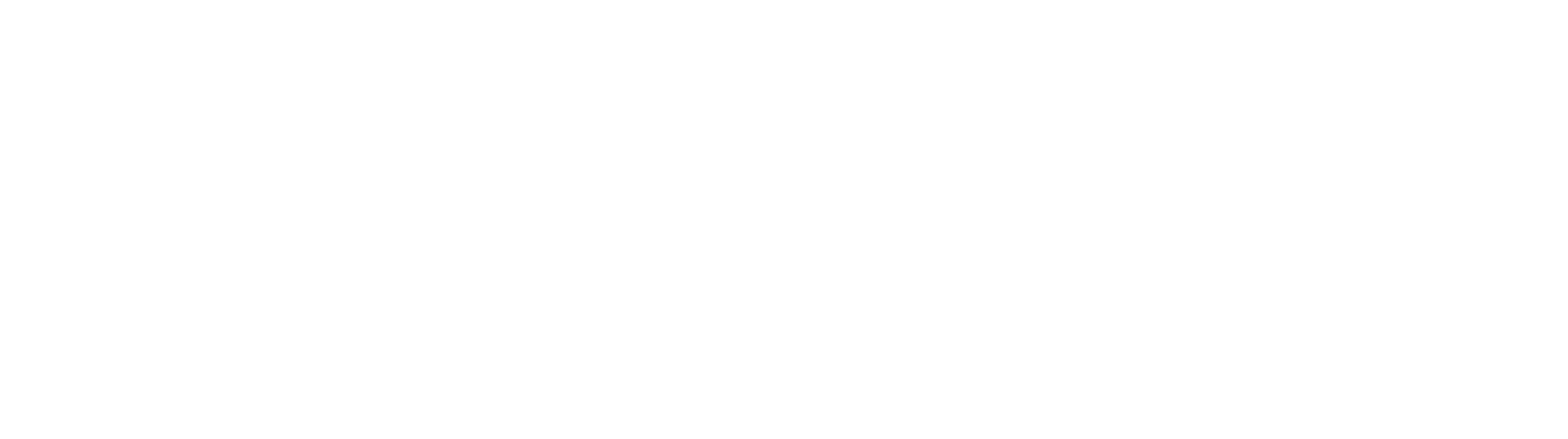 Awesome Blossoms Flowers & More - Flower Delivery in Owen Sound, ON