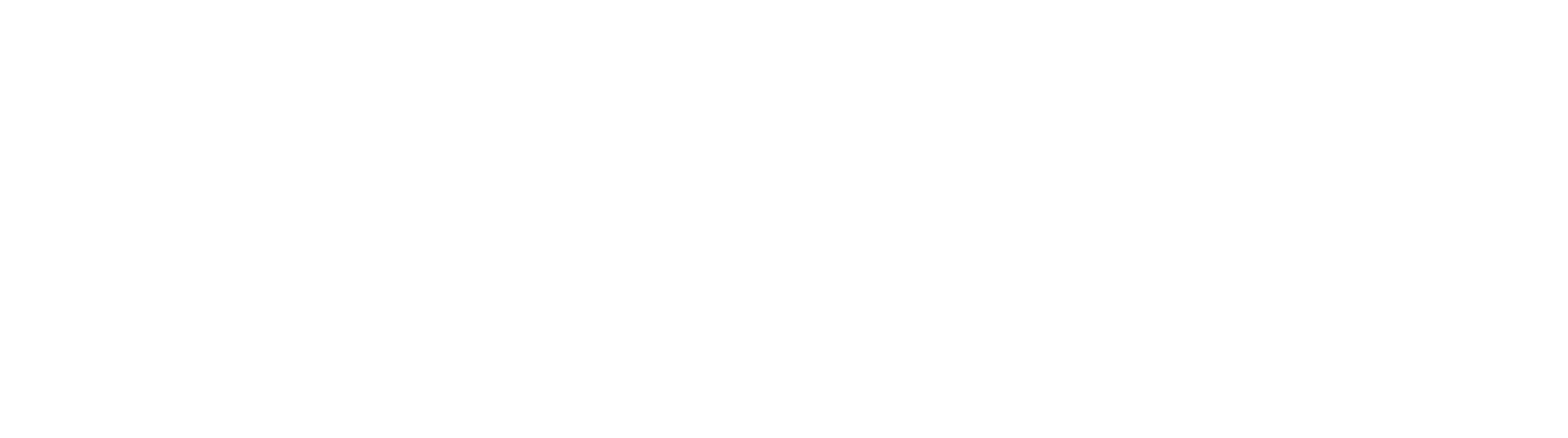 Rosery Florist - Flower Delivery in Greater Sudbury, ON