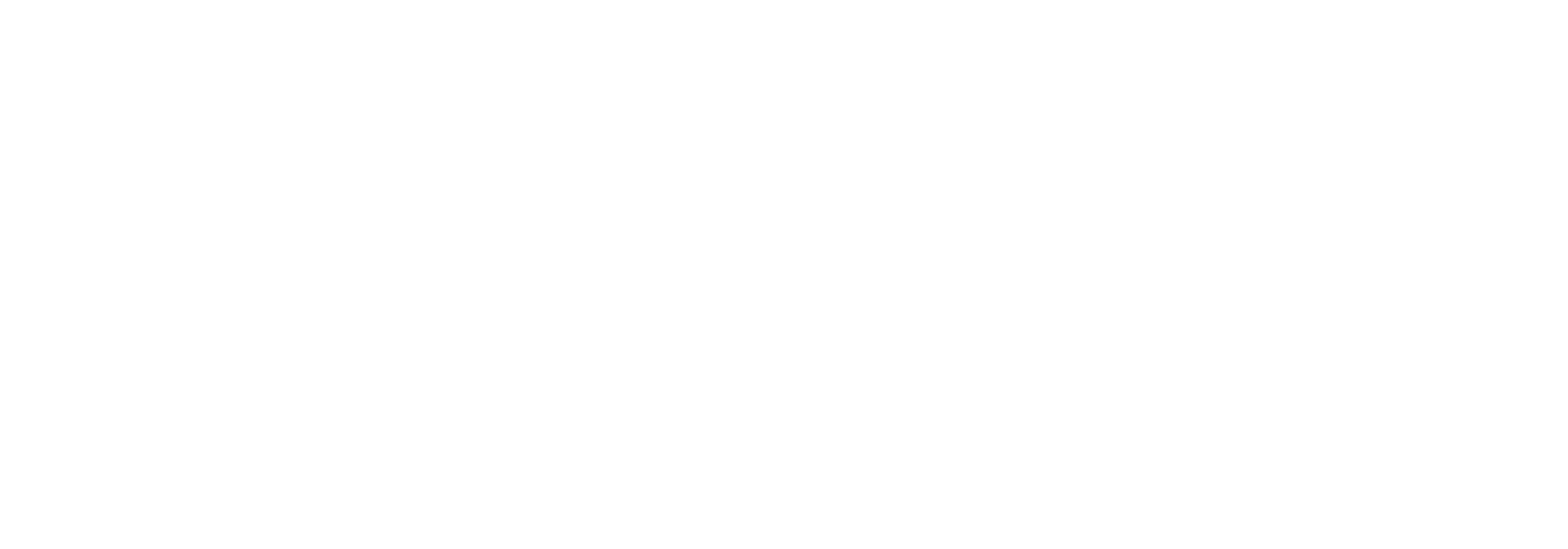 Scentiments Floral Ltd. - Flower Delivery in Prince Albert, SK