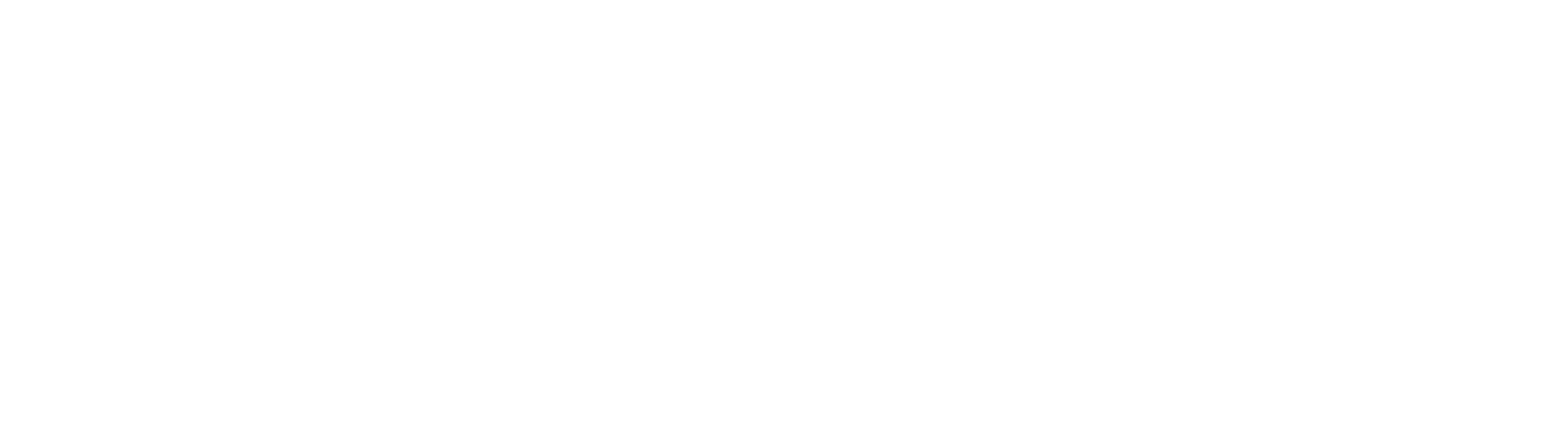 Kawartha Lakes Classic Flowers & Gifts - Flower Delivery in Lindsay, ON