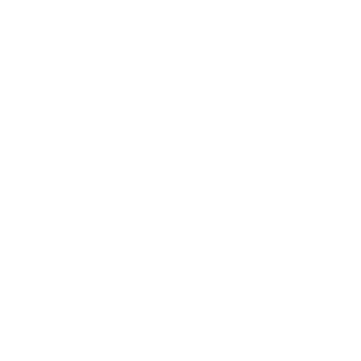 Colonial Greenhouse - Flower Delivery in Litchfield, CT