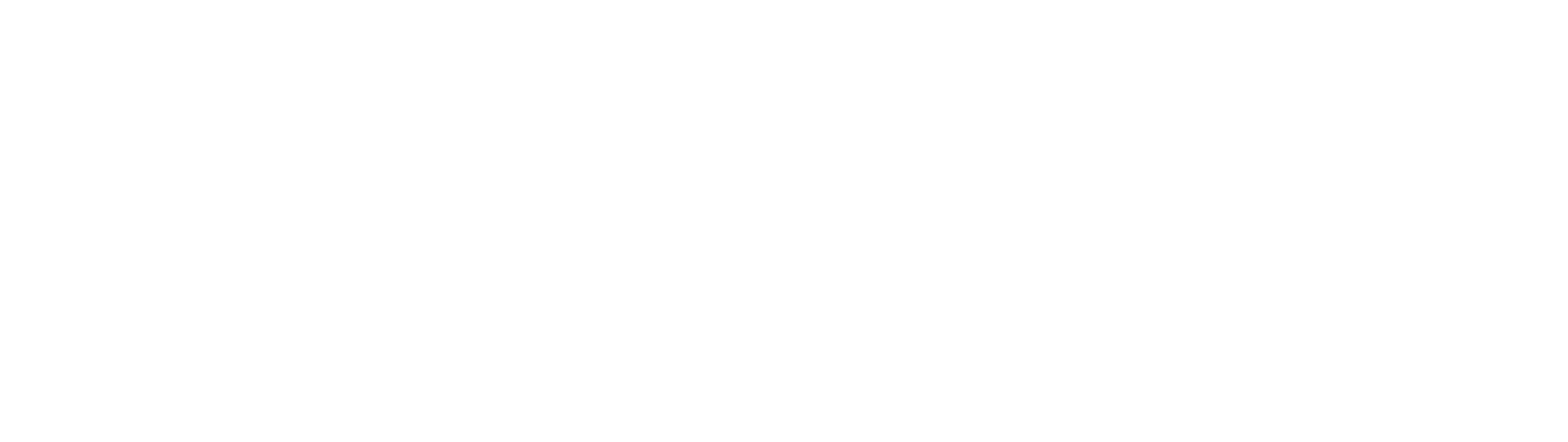 Forget Me Not Flowers and More - Flower Delivery in London, ON