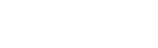 Van Veghel's Flowers - Flower Delivery in Pascagoula, MS