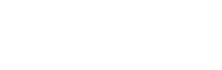 A Touch of Class Flowers & Drapery - Flower Delivery in Pickering, ON