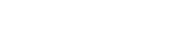 Spruce Grove Flower Fantasy Inc - Flower Delivery in Spruce Grove, AB