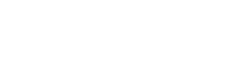 In Bloom Flowers & Gifts - Flower Delivery in Didsbury, AB