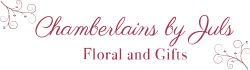 Chamberlains by Juls Floral & Gifts - Flower Delivery in West Allis, WI