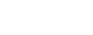Cobby's Florist - Flower Delivery in Paterson, NJ