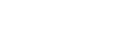 Michael's Flowers - Flower Delivery in West Babylon , NY