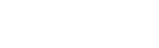 Fiori's Flowers - Flower Delivery in Trenton, NJ