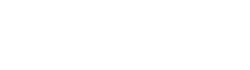 Avenue Flowers & Gifts - Flower Delivery in Elizabeth, NJ