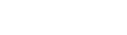 A Better Design of Lawton - Flower Delivery in Lawton, OK