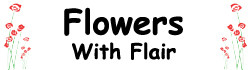 Flowers with Flair - Flower Delivery in Forest, ON