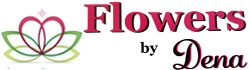 Flowers by Dena - Flower Delivery in Swedesboro, NJ