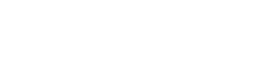 Wishing Well Floral and Gifts - Flower Delivery in West Linn, OR
